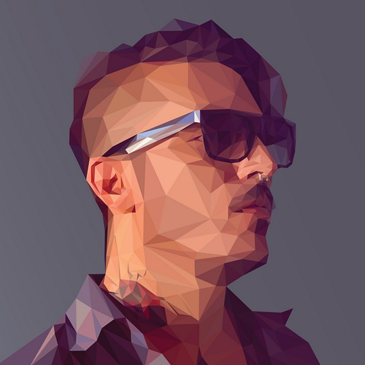 How-to-Create-a-Low-Poly-Art-Self-Portrait-Tutorial
