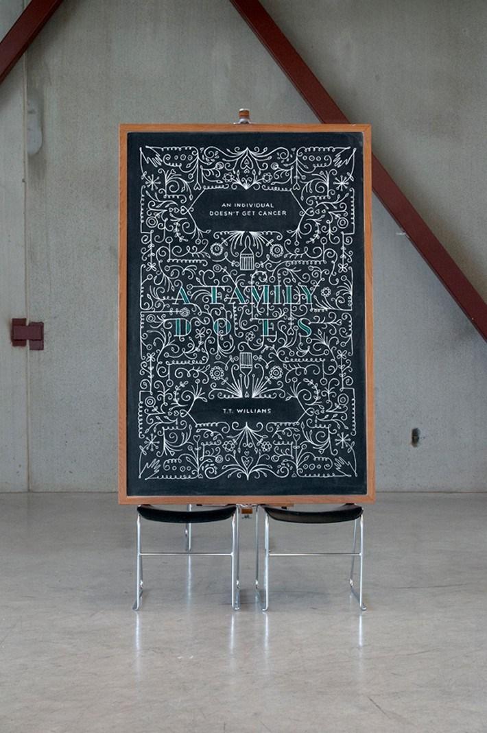 012-Dangerdust-Illustrate-Quotes-with-Wonderful-Chalkboard-Art