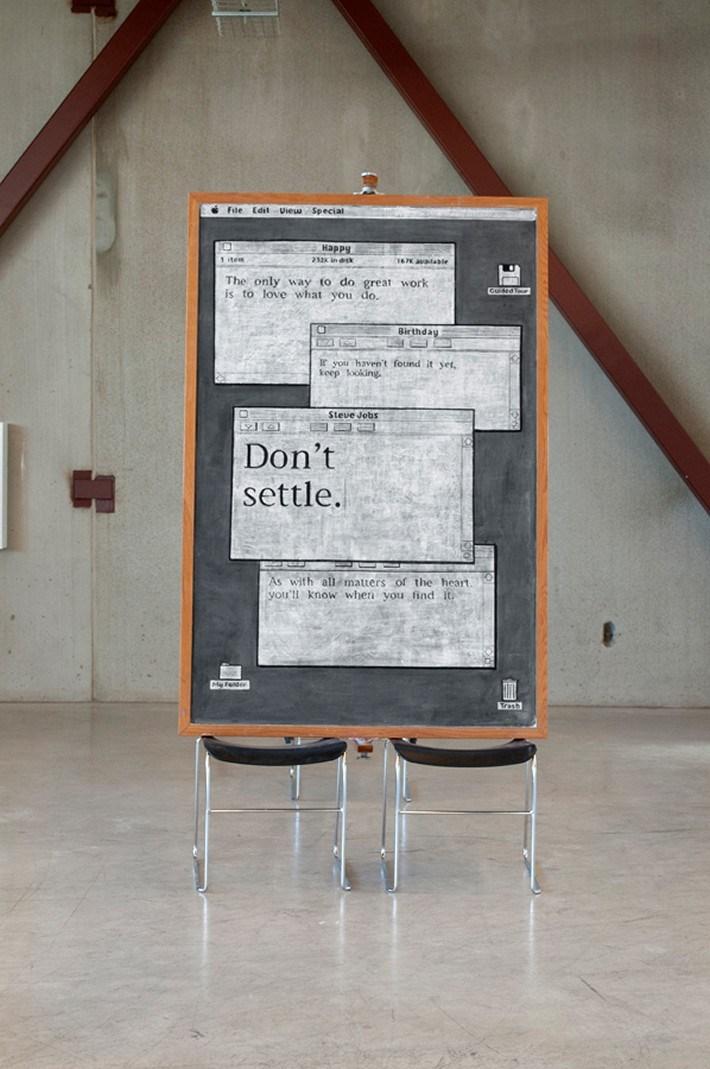 016-Dangerdust-Illustrate-Quotes-with-Wonderful-Chalkboard-Art
