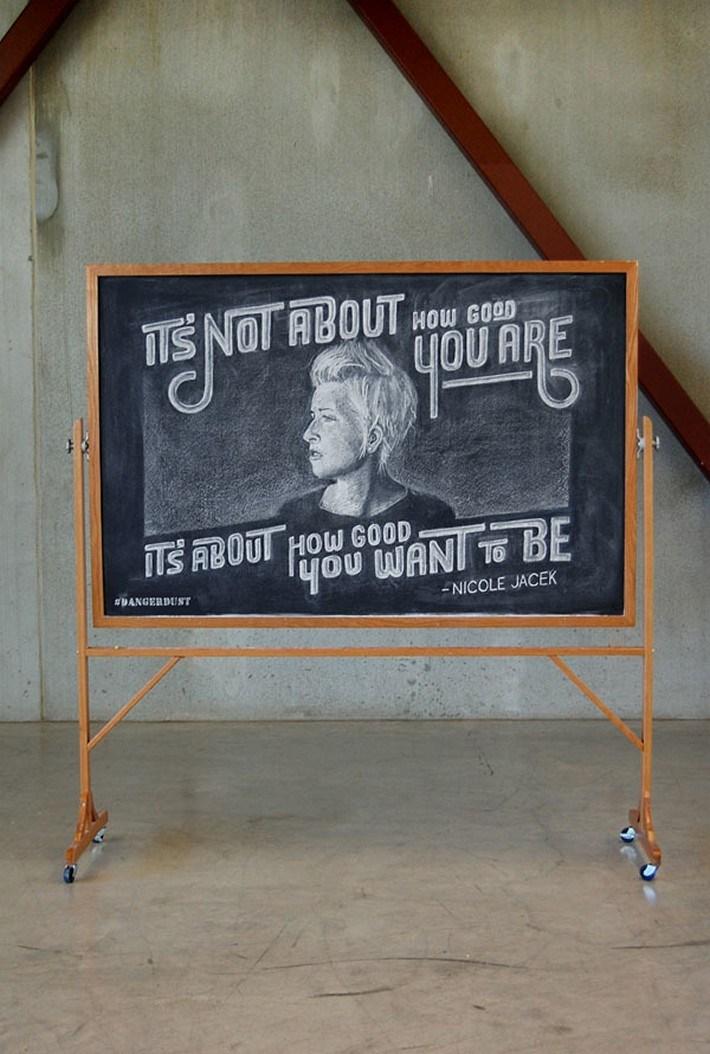 019-Dangerdust-Illustrate-Quotes-with-Wonderful-Chalkboard-Art