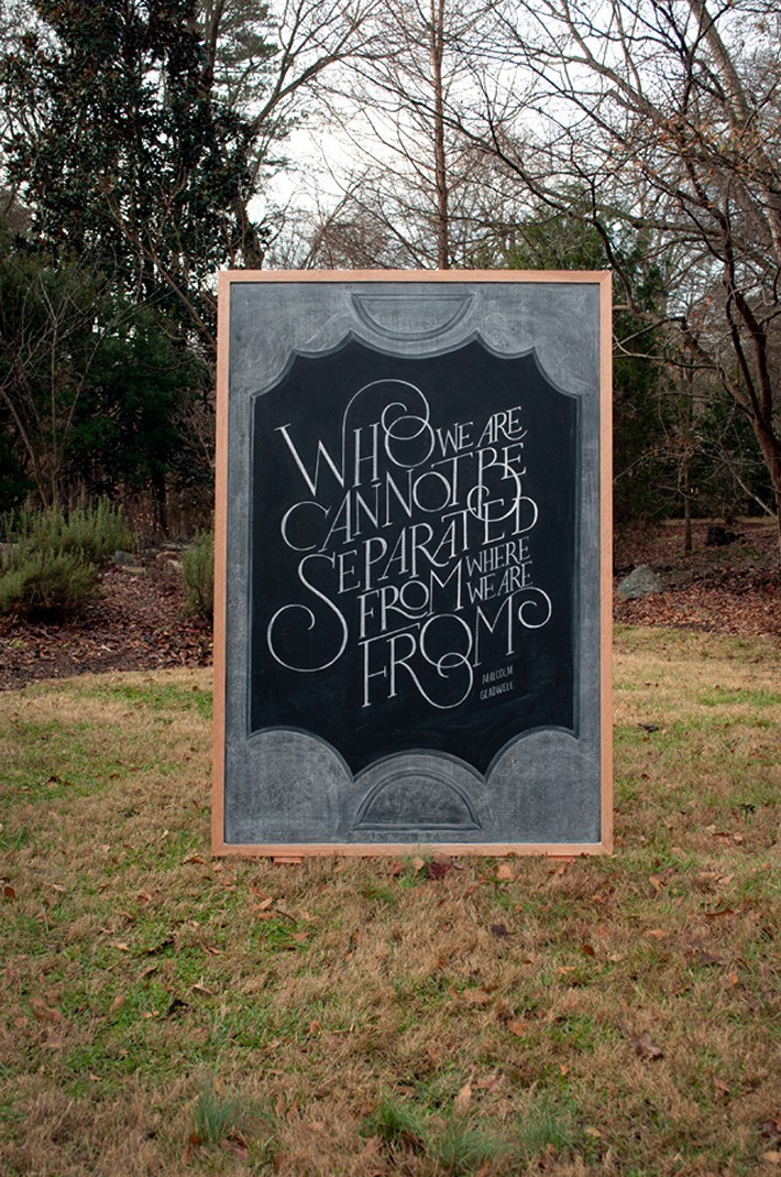02-Dangerdust-Illustrate-Quotes-with-Wonderful-Chalkboard-Art