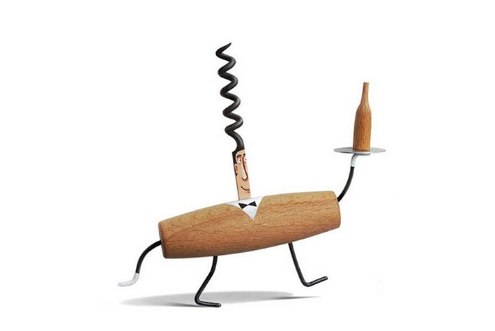 15-Everyday-Objects-into-Creative-Characters-Gilbert-Legrand