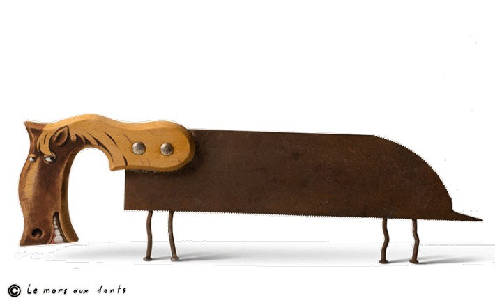 24-Everyday-Objects-into-Creative-Characters-Gilbert-Legrand