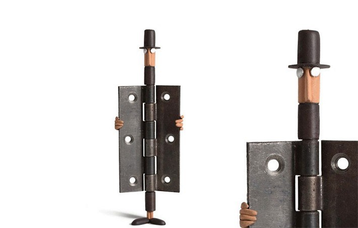 4-Everyday-Objects-into-Creative-Characters-Gilbert-Legrand
