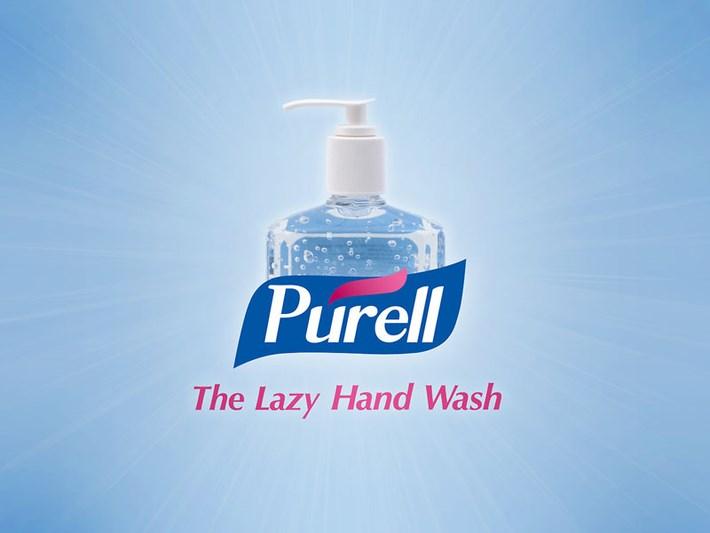 Brand Logo Slogans
