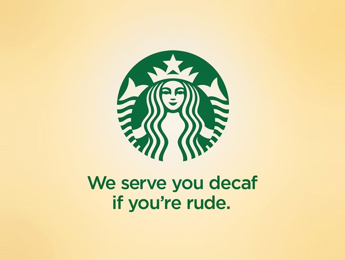 55-Honest-Brand-Slogans-by-Clif-Dickens