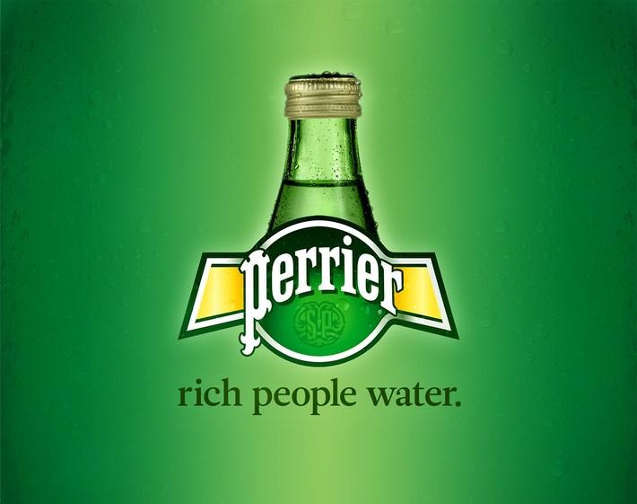 Brand Slogans by Clif