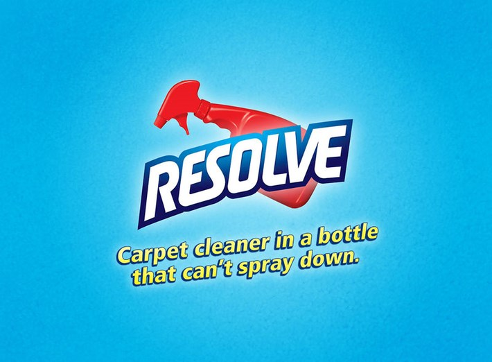 55-Honest-Brand-Slogans-by-Clif-Dickens