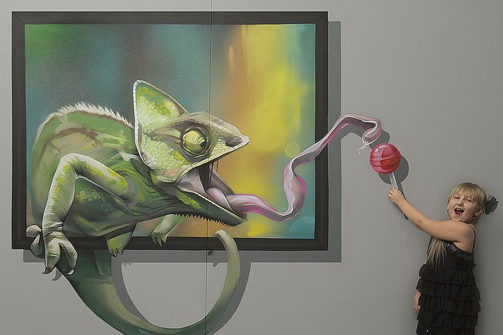 Amazing-3D-Painting-by-Brain-Mash