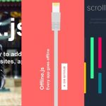 Best JavaScript Libraries of 2014 One Must Have