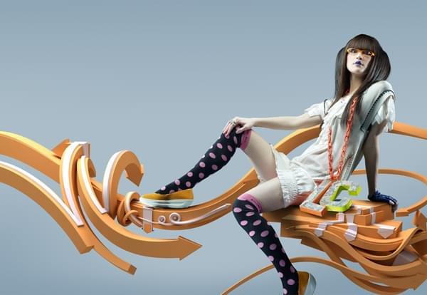 Digital-Art-Inspiration - #4525