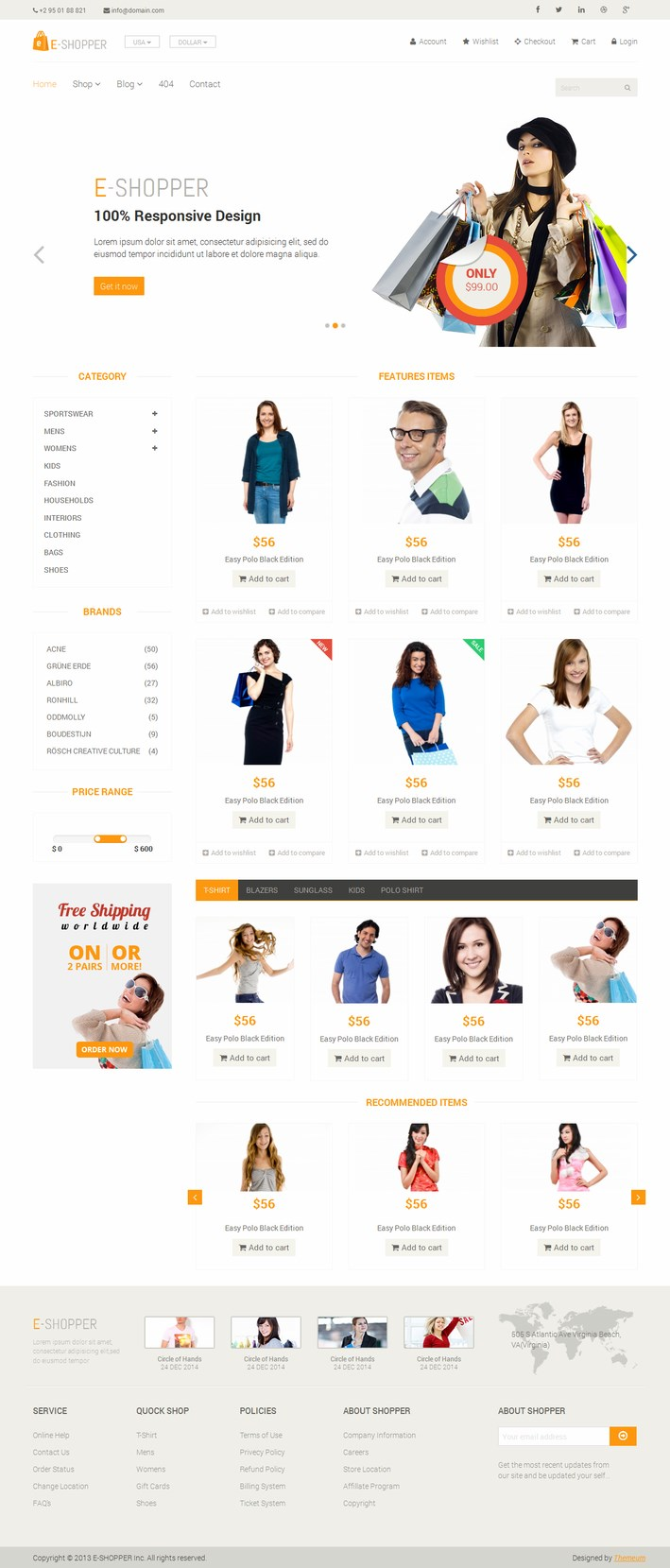 E-Shopper_Free_Template_Ecommerce