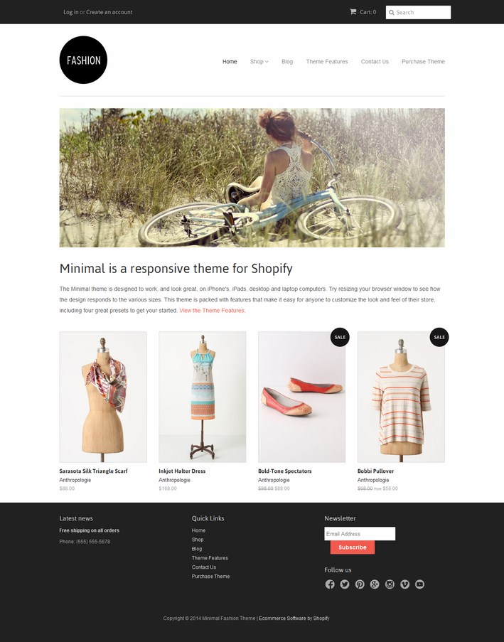 Minimal_Fashion_Responsive_Free_Ecommerce_Template