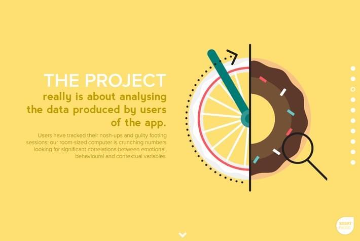 Pastel_Color_Scheme_Made_Websites