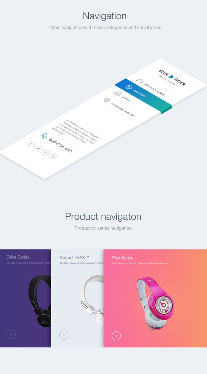 Headphones_Store_UI_Design