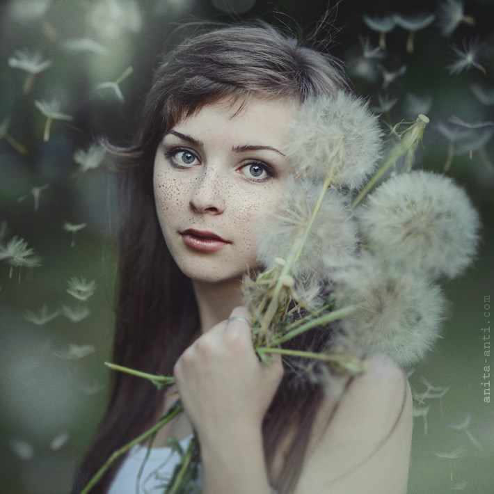 Imaginative_Portrait_Photography