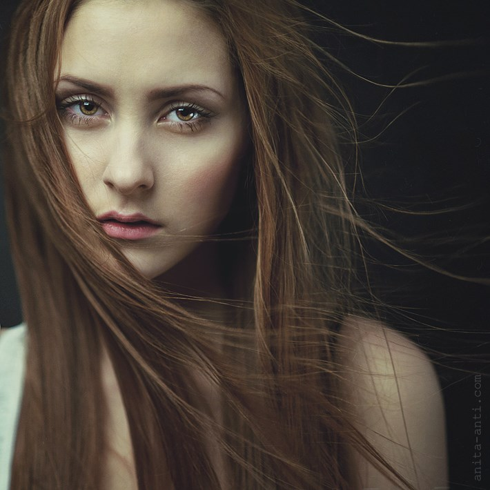 Imaginative_Portrait_Photography_by_Anita Anti