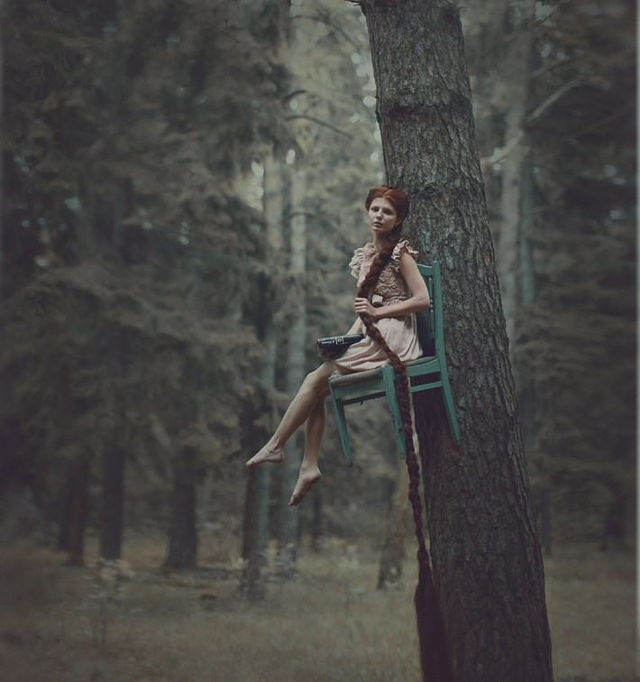 Memorable_Surreal_Images_by_Katerina_Plotnikova