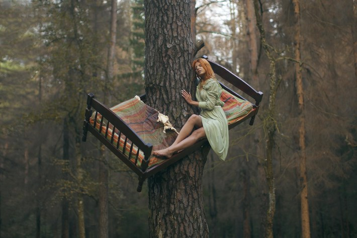 Memorable_Surreal_Images_by_Katerina_Plotnikova_32