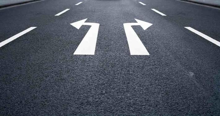 How to become a graphic designer? - Make_a_Decision