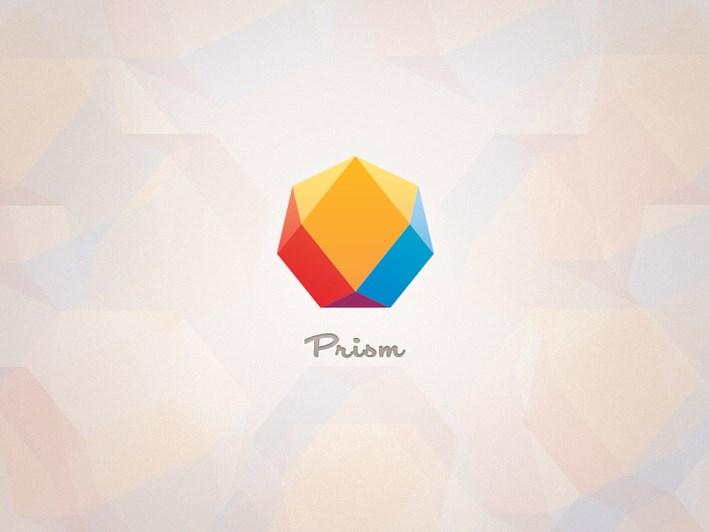 20_Creative_Polygon_Logo_Style