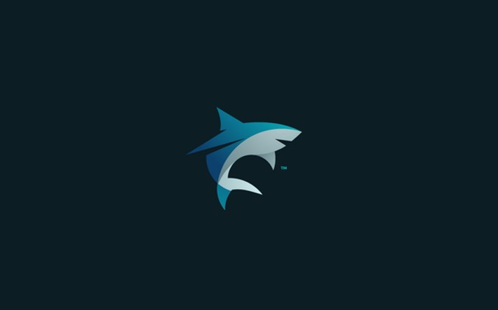 Animal_Logo_Inspiration_by_Tom_Anders_Watkins