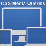 CSS Media Queries in Wordpress Responsive Themes