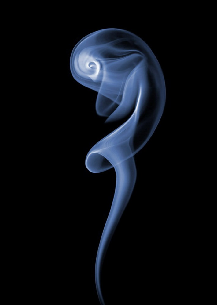 Smoke_Photography_by_Thomas_Herbrich