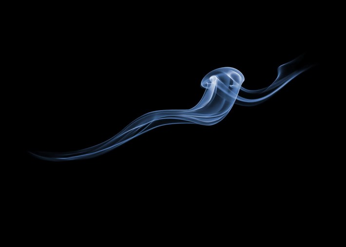 Smoke_Photography_by_Thomas_Herbrich