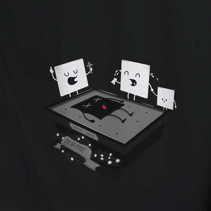 T-Shirt_Illustrations_by_Laurent_Batel