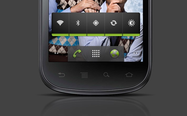 10_GUI_Templates_for_Android