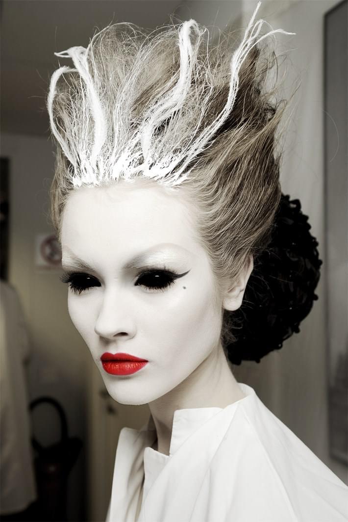 20_Creepiest_Halloween_Makeup_Ideas