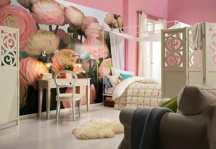 45_Ideal_Wall_Murals_Ideas_to_Make_Your_Room_Pleasant