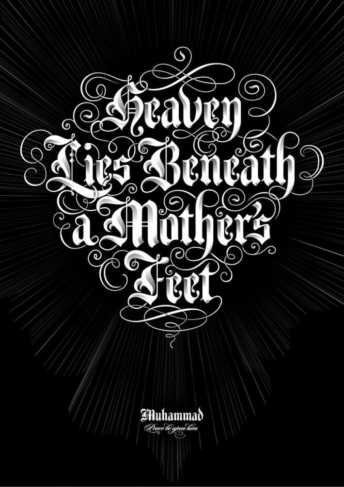 Creative_Typography_of_Bobby_Haiqalsyah