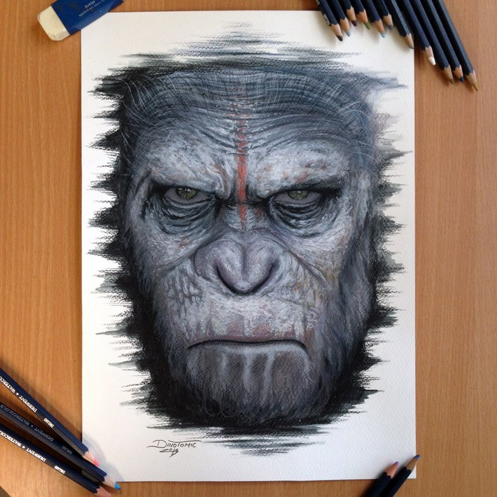 Brilliant_Pencil_Drawings_by_Dino_Tomic