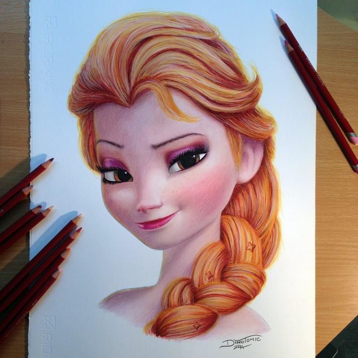 Beautiful_Pencil_Drawings