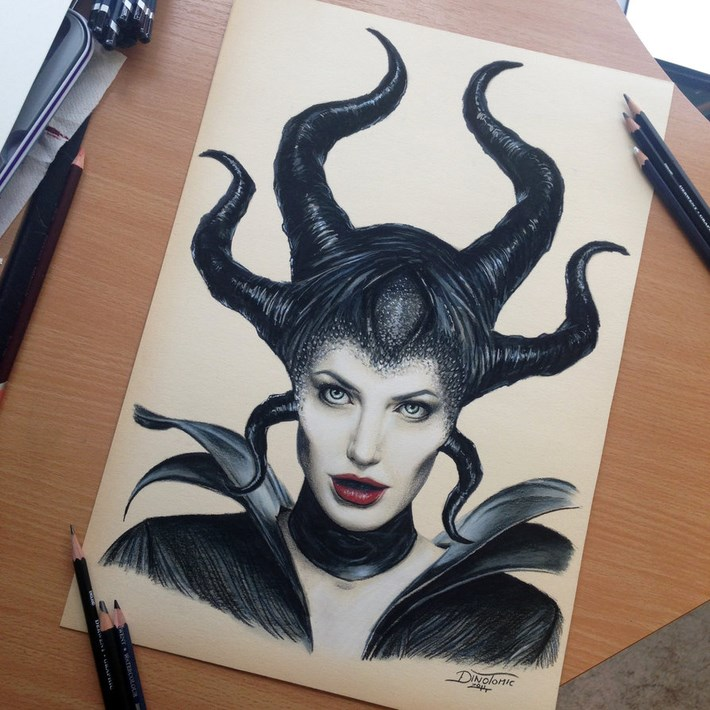 Wonderful_Pencil_Drawings