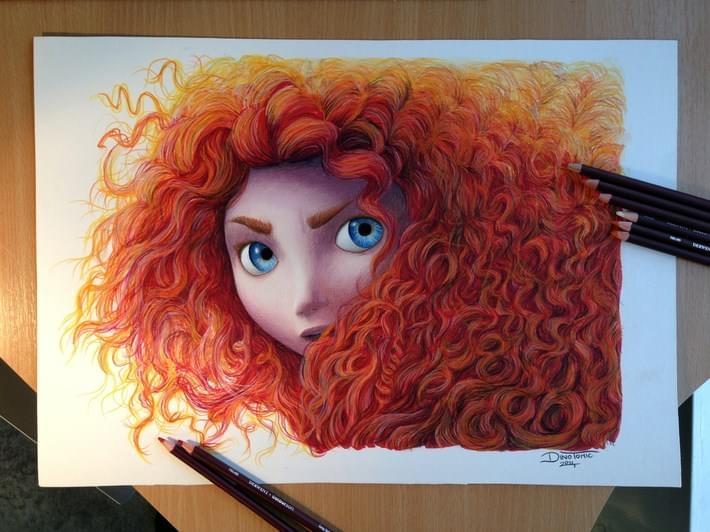Wonderful_Pencil_Drawings_by_Dino_Tomic_20