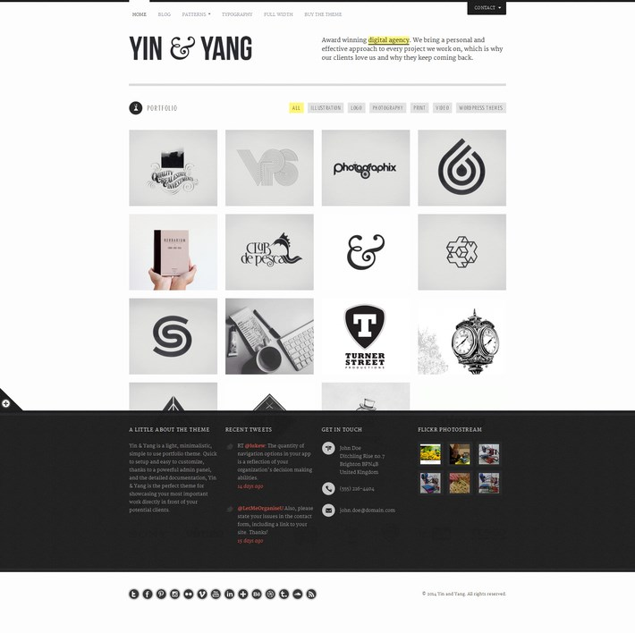 20_Best_WordPress_Portfolio_Themes