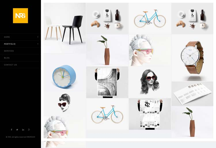 30-Beautiful-WordPress-Portfolio-Themes-to-Show-Your-Work-006