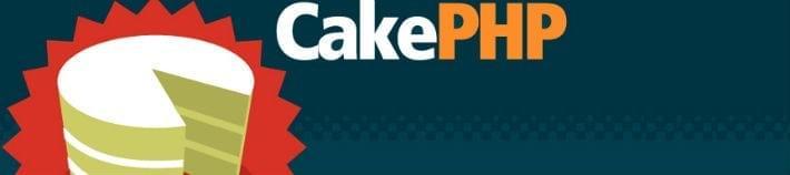 20 Best PHP Frameworks for Agile Application Development