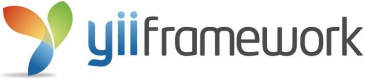 20_Best_PHP_Frameworks_for_Agile_Application_Development