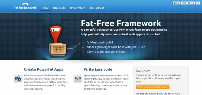 20_Best_PHP_Frameworks_for_Agile_Application_Development