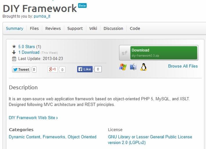 20_Best_PHP_Frameworks_for_Agile_Application_Development_19