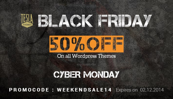 Black_Friday_&_Cyber_Monday_Deals_2014
