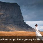 Magnificent Landscape Photography by Elizabeth Gadd