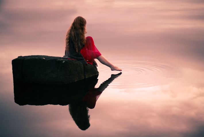 Magnificent_Landscape_Photography_by_Elizabeth_Gadd