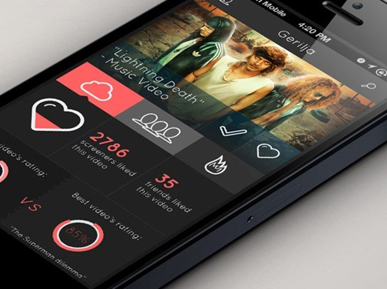 Screen-Concept-App-Design