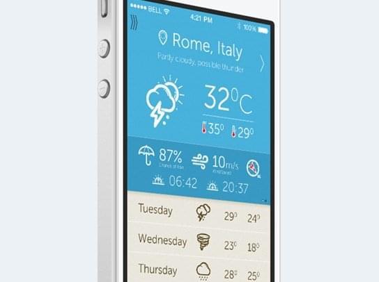 Weather-App (1)