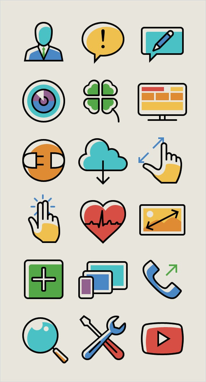 100_Free_Responsive_and_Mobile_Icon_Set